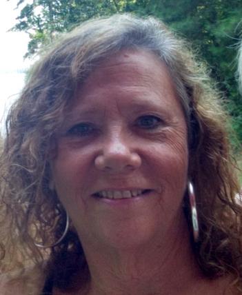 Gail Exum