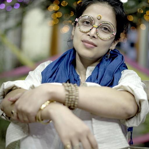 Photo of Rahi