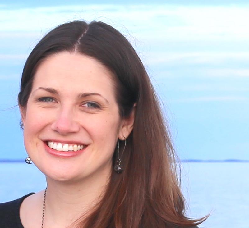 Kathryn Banas