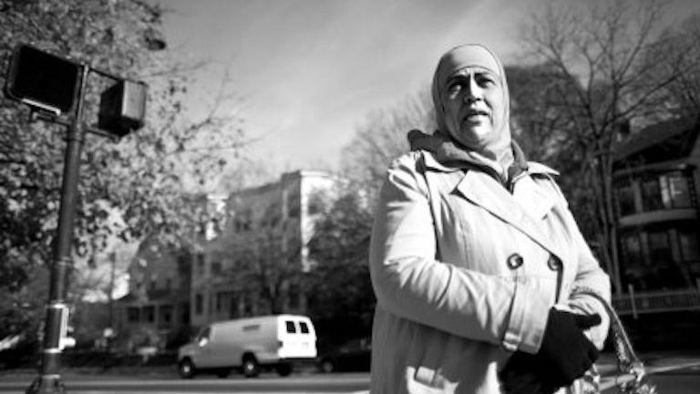 Andrea Patiño Contreras: Stories of Lynn, 2012-2013