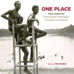 One Place: Paul Kwilecki and Four Decades of Photographs from Decatur County, Georgia
