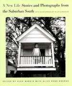 A New Life: Stories and Photographs from the Suburban South