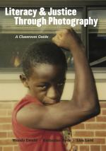 Literacy & Justice Through Photography