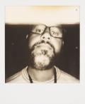 Headshot of Greg de Cuir Jr.