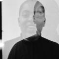 Headshot of Onyeka Igwe.