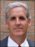 David S. Cecelski