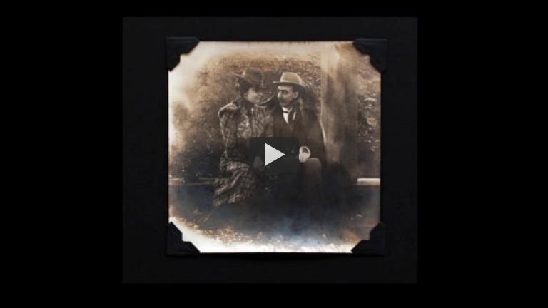 "Curator Talk: Sarah Stacke, ""Keep All You Wish: The Photographs of Hugh Mangum"""