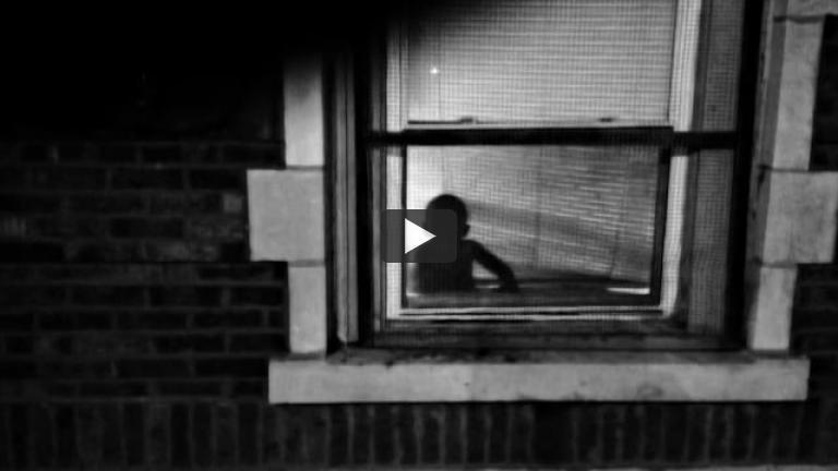 """A Violent Thread,"" by 2014 Lange–Taylor Prize Winner Jon Lowenstein"