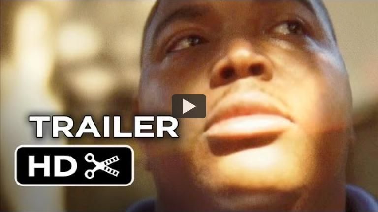 """""""Evolution of a Criminal"""" Trailer"""
