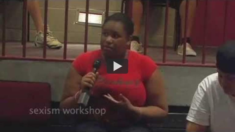 Retreat: Kicking Off the Summer Leadership Program